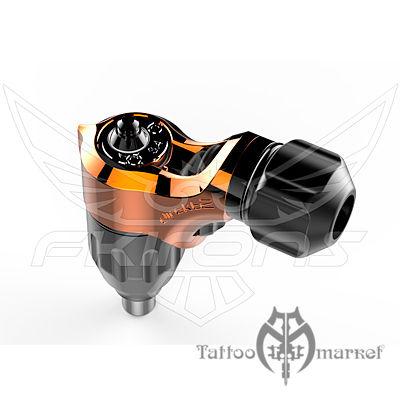 Тату машинка Spektra Direkt 2 Spectra Direct 2 - Tangerine