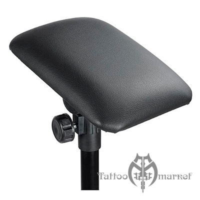 Tattoo Arm Rest Stand