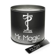 Mr. Magic - 100 шт по 2мл
