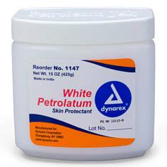 Petroleum Jelly - 450 г