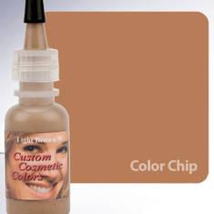 Light Brown - Светло-коричневый
