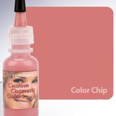 Light Pink - Светло-розовый
