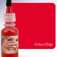 Red - Красный