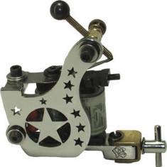 Lucky Star Dial