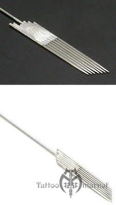 Игла FD7 – пайка флэт, плоская, диагональная