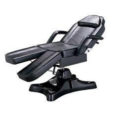 Кресло гидравлическое многофункциональное с регулировкой
