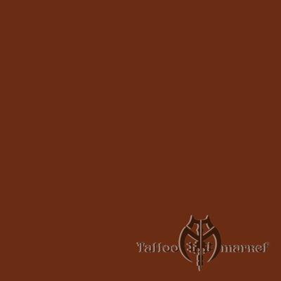 Пигмент для татуажа CHARME MEGACOLORS CAPUCCINO: EYEBROWS