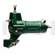Fast Shading Machine Army Green