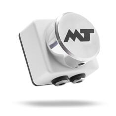 MT PowerBox Mini White Muar