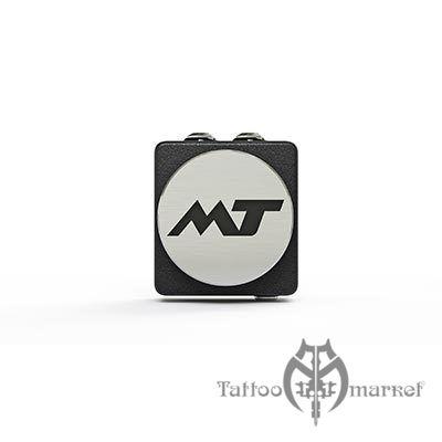 MT PowerBox Mini Black Muar