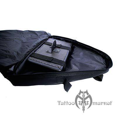 МТ Холдер мини с сумкой для переноски