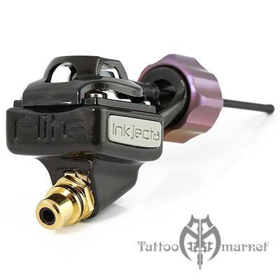 FLITE NANO TITAN - Complete Carbon