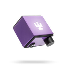 Power Box Purple 3A 2.0
