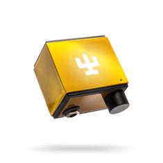 Power Box Honey 3A 2.0