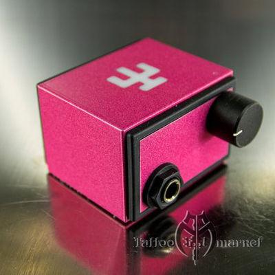 Power Box Pink 3A 2.0