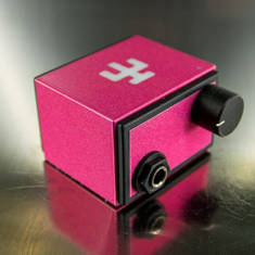 Power Box Pink 3A 2.0