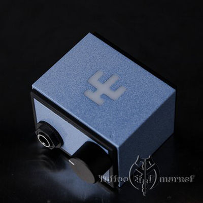 Power Box Periwinkle 3A 2.0
