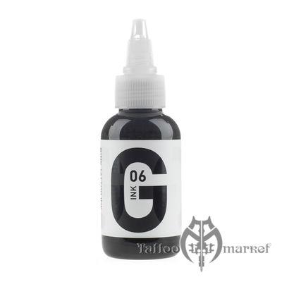 06 G INK
