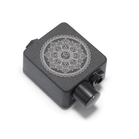 Источник питания Mandala Second Box