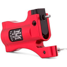 LA NIÑA ROTARY POWER LINE RED RCA