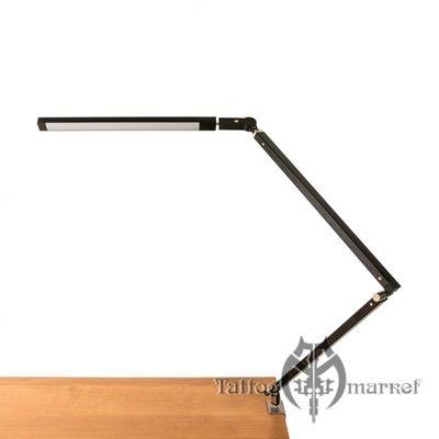 Портативная складная светодиодная лампа