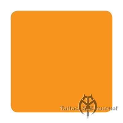 Chrome Orange ГОДЕН ДО 03.12.18