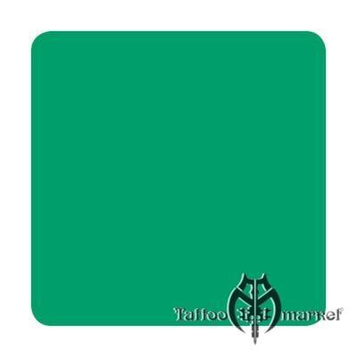 Coral Green ГОДЕН ДО 12.03.18