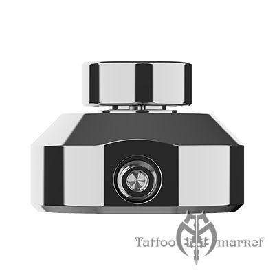 Halo 2 Stroke Wheel 4.0mm