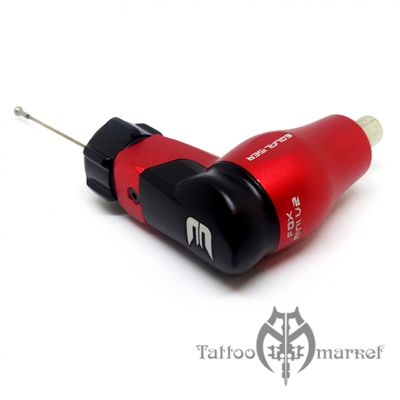 FOX mini V2 RED