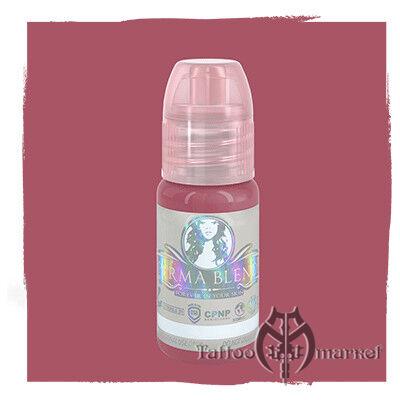 Sweet Lip Kit