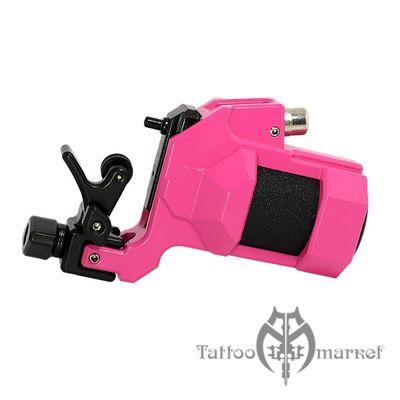 Pink Pussy Ikar