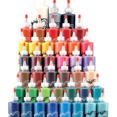 41 Color Set Millennium DELUXE