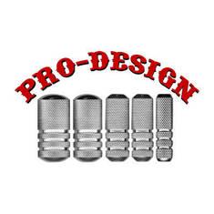 Pro-Design Grip - держатель 22 мм