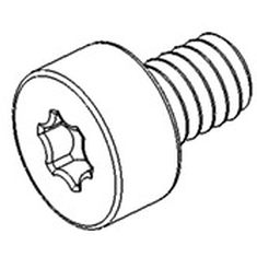 No. 142 - Magnet screw