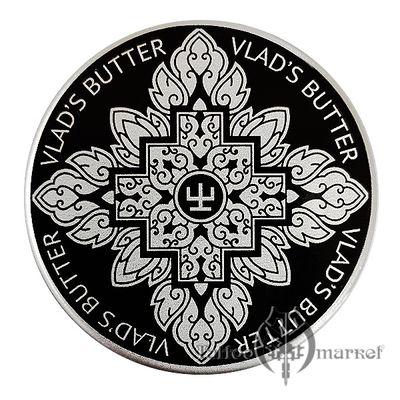 Средства ухода за татуировкой Vlad Blad's Butter