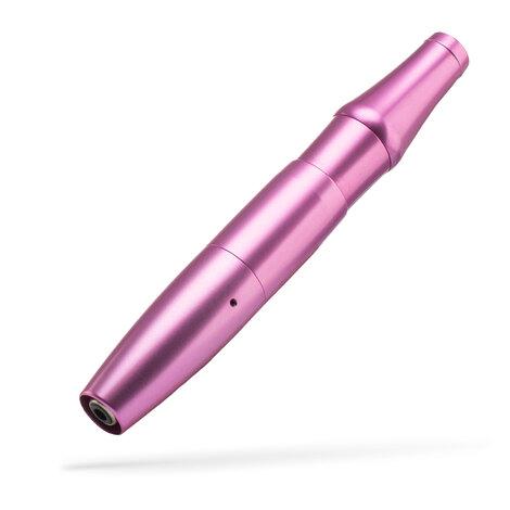 GLOVCON PEN COSMETIC Makeup Pink