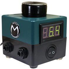 Metis Detonator V-TR 3 Green