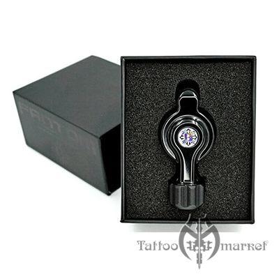 Fantom Rotary Tattoo Machine 3.5мм