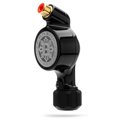 Fantom Rotary Tattoo Machine 4.2мм