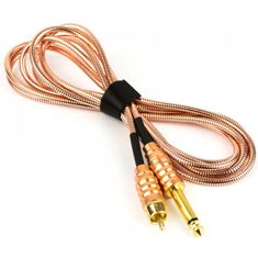 Unistar RCA Titan 2м Gold