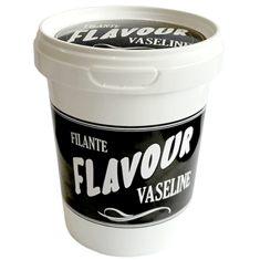 Filante Vaseline