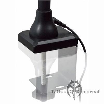 Лампа студийная с регулировкой яркости