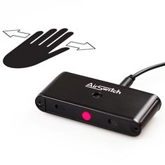 Сенсорный переключатель Airswitch