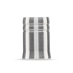 Stella Stainless Steel Grip