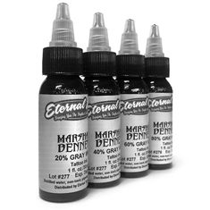 NEW Marshall Bennett Gray Wash Set