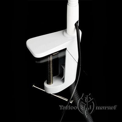 Мебель для тату салона Лампа LED с увеличением