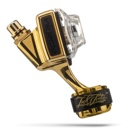 FLITE NANO Polished BRASS Limited Edition