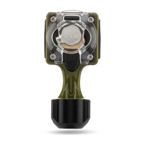 Ultra Light Olive