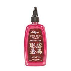 Magnolia Pink ГОДЕН ДО 01.20