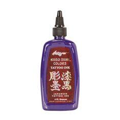 Murasaki Purple ГОДЕН ДО 03.20
